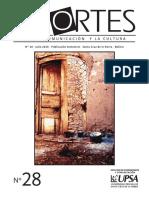 Aportes 28 -UPSA.pdf