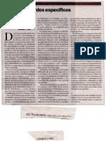 A era dos acordos específicos.pdf