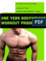 1 year bodyweight program.pdf