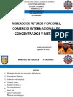 3. SESIÓN VII-VIII CMCM 2020-I.pptx