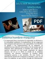 sistemahombremaquina-111126173637-phpapp02