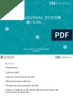 ojs-master-2019-esp
