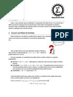 apostila_4.0-_produto_interno