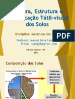 Aula 03 - Estruturas, Textura e identificação tatil visual.pdf