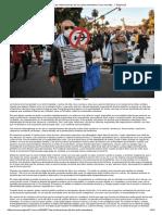 Sebastian Plut Las motivaciones de los anticuarentenaLACANISMO.pdf