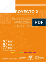 UNSC_FP_P2_WEB_Media-222.pdf