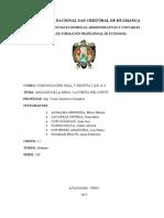 Achalma Mendoza, E. E. (2017). Análisis de la obra LA FIESTA DEL CHIVO. (Trabajo Monográfico). Universidad Nacional San Cr