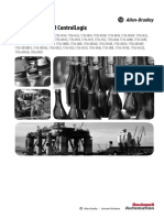 1756-um058_-fr-p cam module.pdf
