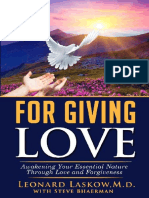 For Giving.pdf
