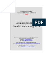 classes_soc_agraires