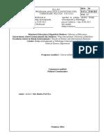 Prog.analitica Com politica.doc