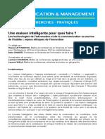 aac-cm-habiter-augmente.pdf