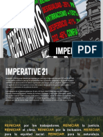 Toolkit Aliados_ Imperative 21