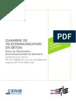 367-e-fdes-chambre-telecommunication-beton