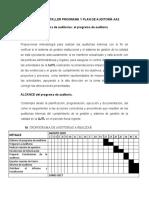 EVIDENCIA 2 TALLER PROGRAMA Y PLAN DE AUDITORÍA AA2.doc
