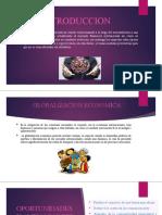 PRESENTACION COMPORTAMIENTO MERCADO INTERNACIONAL