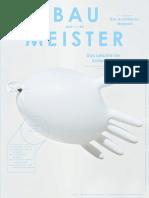 2020-06-01 Baumeister