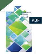 Gestión-del-desarrollo-territorial-Final_FD_VF