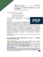 Dialnet-LaPreparacionParaLaActividadProfesional-6717866