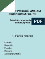curs_Retorica