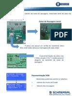 Placa Vox Serial.pdf