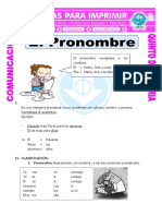 Ficha-El-Pronombre-para-Quinto-de-Primaria (1)