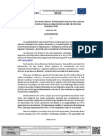 (BOE) CONVOCATORIA RED.ES_OFICINAS ACELERA PYME