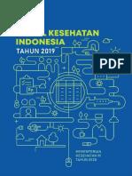 Profil Kesehatan Indonesia 2019.pdf