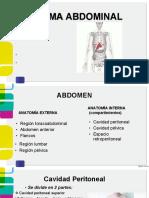 trauma de abdomenndocx.docx