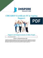 CHC43015-AC-Subject 5-AWB-F-v.2.1