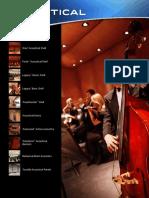 8-Wenger_Edu_Catalog_Acoustics