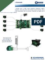 Placa Roteadora de Chamada.pdf