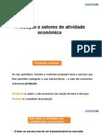 UFCD 5450 2.pptx