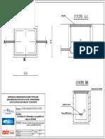 1598099255986_Plan type de chambre de tirage et de jonction type A2(1).pdf