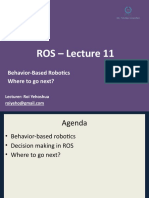 ROS_Lecture11