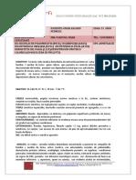 02.OMAR ASCANIO PEDROZA (2)