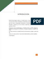 pdf-regimenes-tributarios (1)