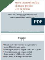 etica tema 7.ppt