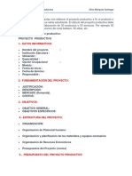 Esquema del Proyecto Productivo (1).pdf