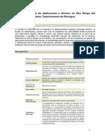 01_reinsercion_social_nicaragua.pdf