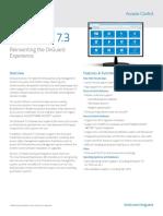 OnGuard 7.3 Data Sheet.pdf