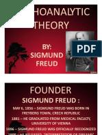 PSYCHOANALYTICAL THEORY.pdf