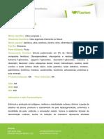 OLEA-EUROPAEA-1.pdf