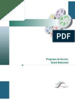 COFEPRIS - Programa de Accion_ Salud Ambiental.  - libgen.lc.pdf