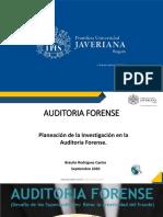 Planeación Auditoria Forense 2020  Estudiantes (2)