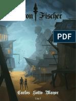 Aaron_Fischer_parte_01.pdf