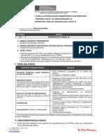 CAS_181-2020_-_ESPECIALISTA_LEGAL_III_-_GEN