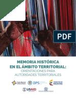 memoria-historica-ambito-local-orientaciones-autoridades-territoriales.pdf
