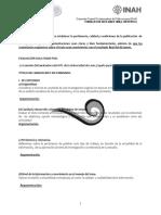 1 FORMATO-DICTAMEN CCDP (OBRA CIENTÍFICA)