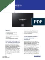Samsung_SSD_850_EVO_Data_Sheet_rev_2_0